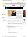reforma_pagina_1