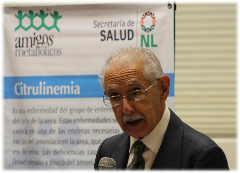 03-conferencia-magistral-dr-antonio-velazquez-arellano-img_4792