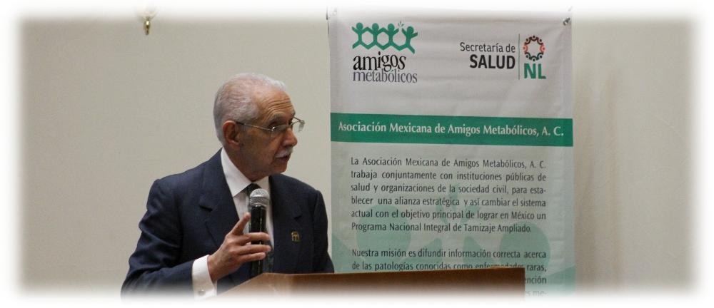 03-conferencia-magistral-dr-antonio-velazquez-arellano-img_4803