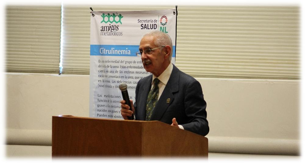 03-conferencia-magistral-dr-antonio-velazquez-arellano-img_4870