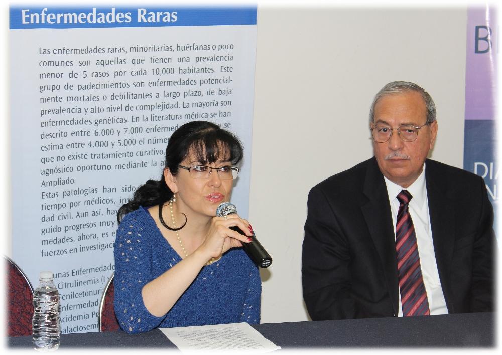 conferencia-de-prensa-img_4610