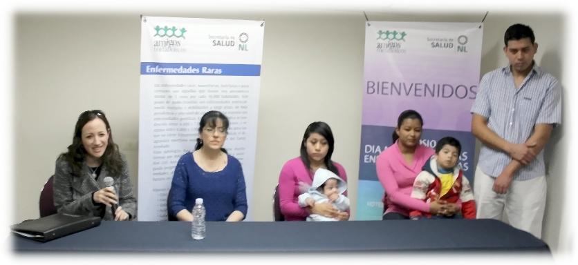 conferencia-de-prensa-img_4669