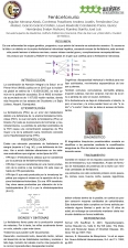 Fenilcetonuria.pdf