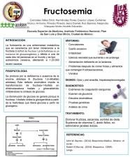 Fructosemia Listo.pdf