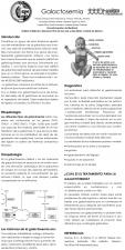 Galactosemia - Listo.pdf