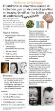 11 Sindrome de zellweger 3